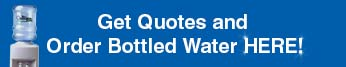 Get Quotes and Order Bottled Water